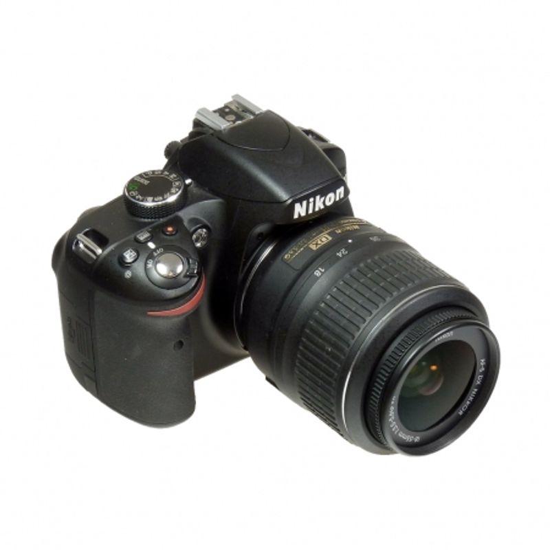nikon-d3200-18-55mm-vr-af-s-dx-sh5210-1-37137-1