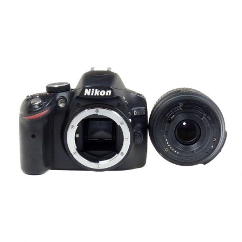 nikon-d3200-18-55mm-vr-af-s-dx-sh5210-1-37137-2