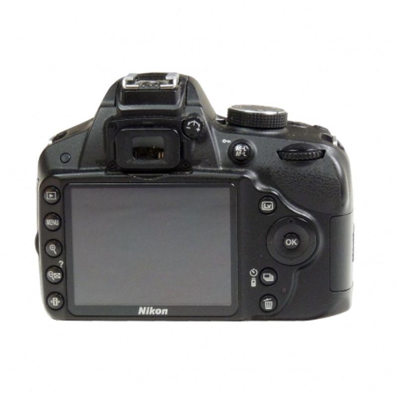 nikon-d3200-18-55mm-vr-af-s-dx-sh5210-1-37137-3