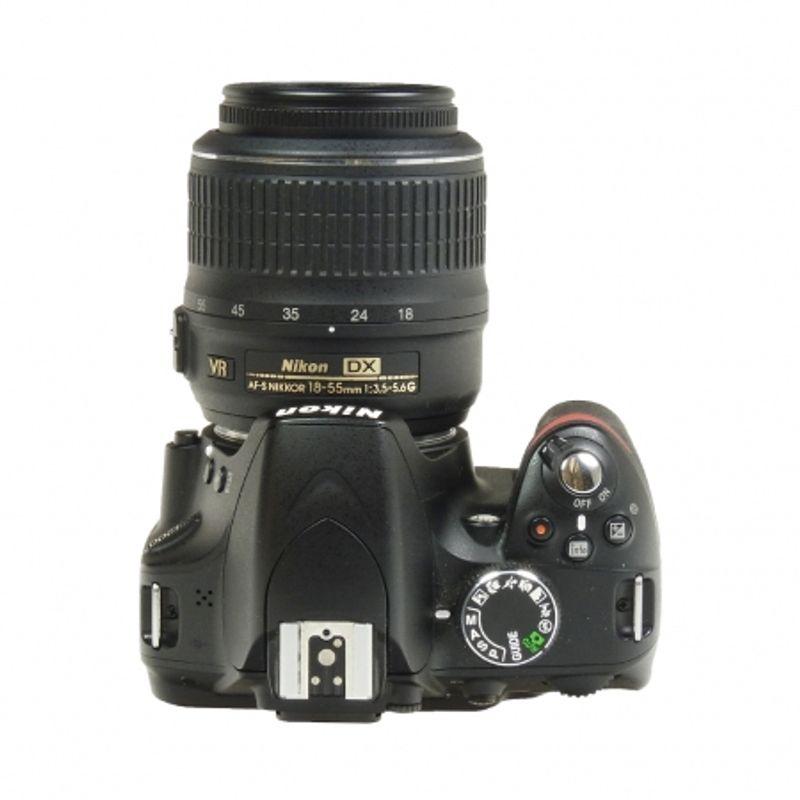 nikon-d3200-18-55mm-vr-af-s-dx-sh5210-1-37137-4