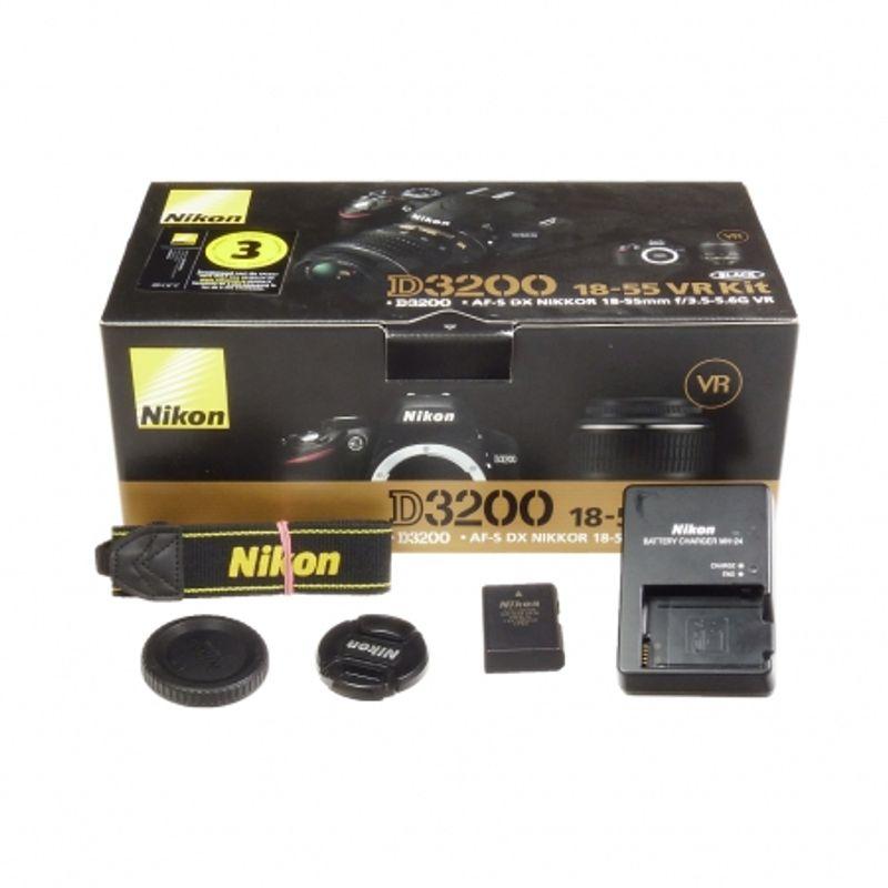 nikon-d3200-18-55mm-vr-af-s-dx-sh5210-1-37137-5
