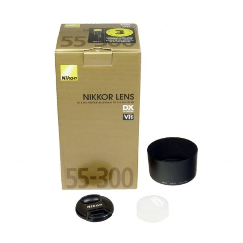 nikon-af-s-dx-55-300mm-f-4-5-5-6g-ed-vr-sh5210-2-37138-3
