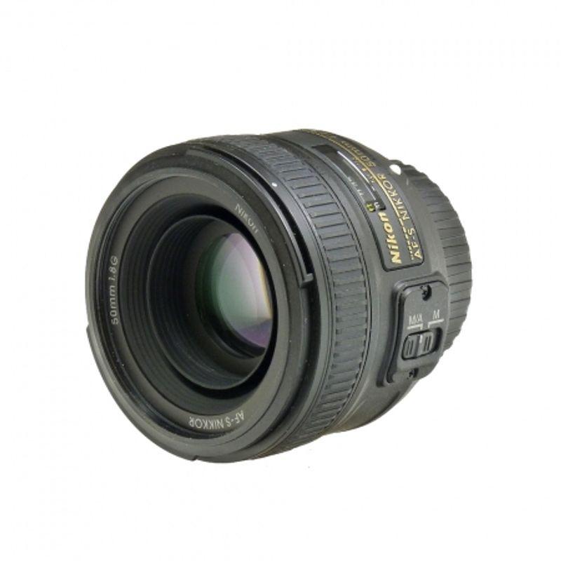 nikon-af-s-nikkor-50mm-f-1-8g-sh5211-4-37153-1