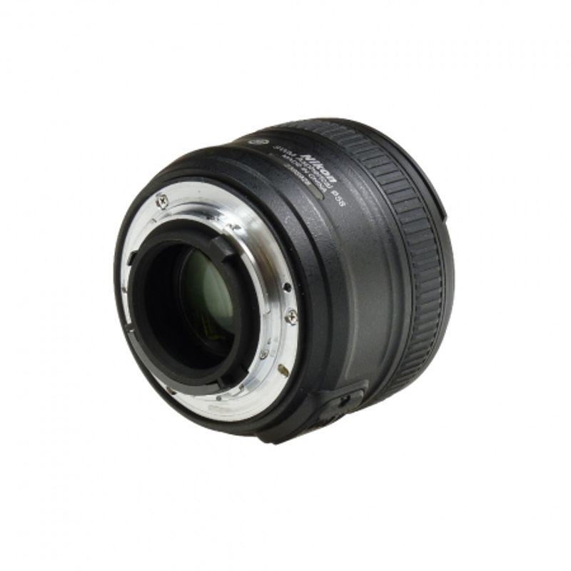 nikon-af-s-nikkor-50mm-f-1-8g-sh5211-4-37153-2