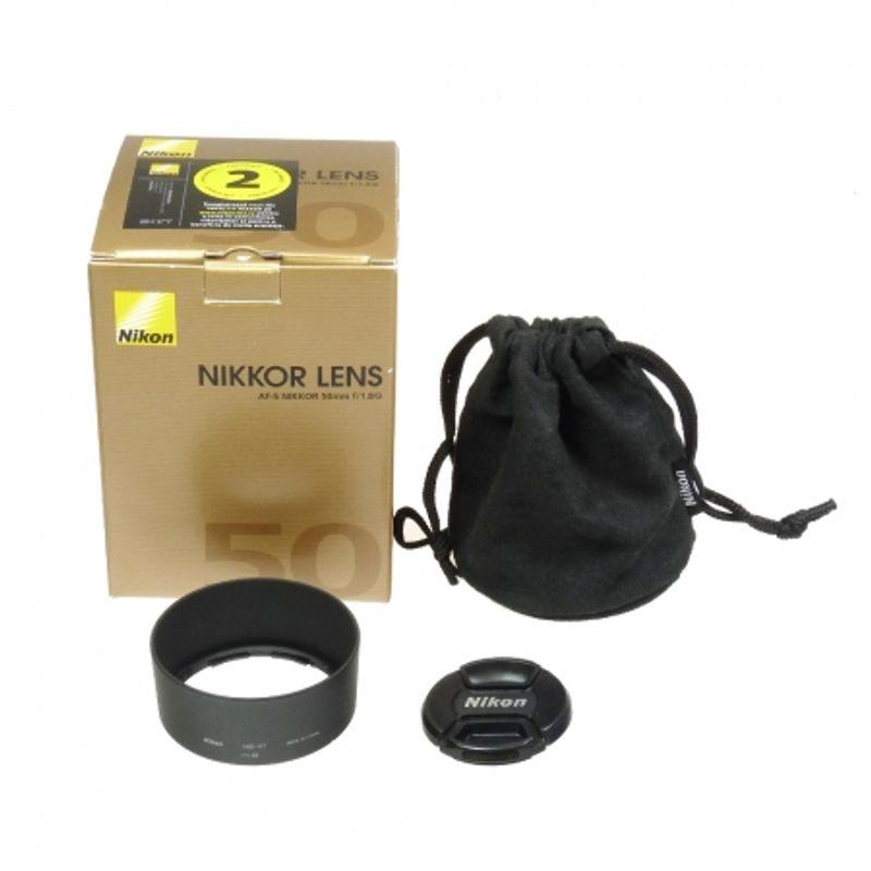 nikon-af-s-nikkor-50mm-f-1-8g-sh5211-4-37153-3