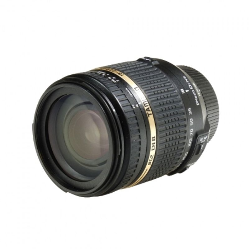 tamron-af-s-18-270mm-f-3-5-6-3-di-ii-vc-pzd-nikon-sh5211-7-37156-1