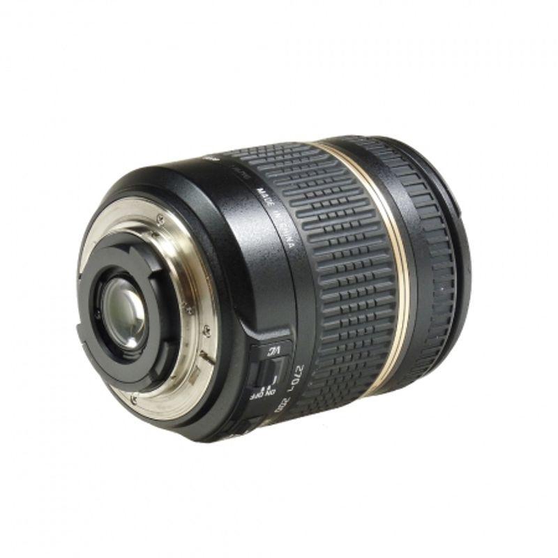 tamron-af-s-18-270mm-f-3-5-6-3-di-ii-vc-pzd-nikon-sh5211-7-37156-2