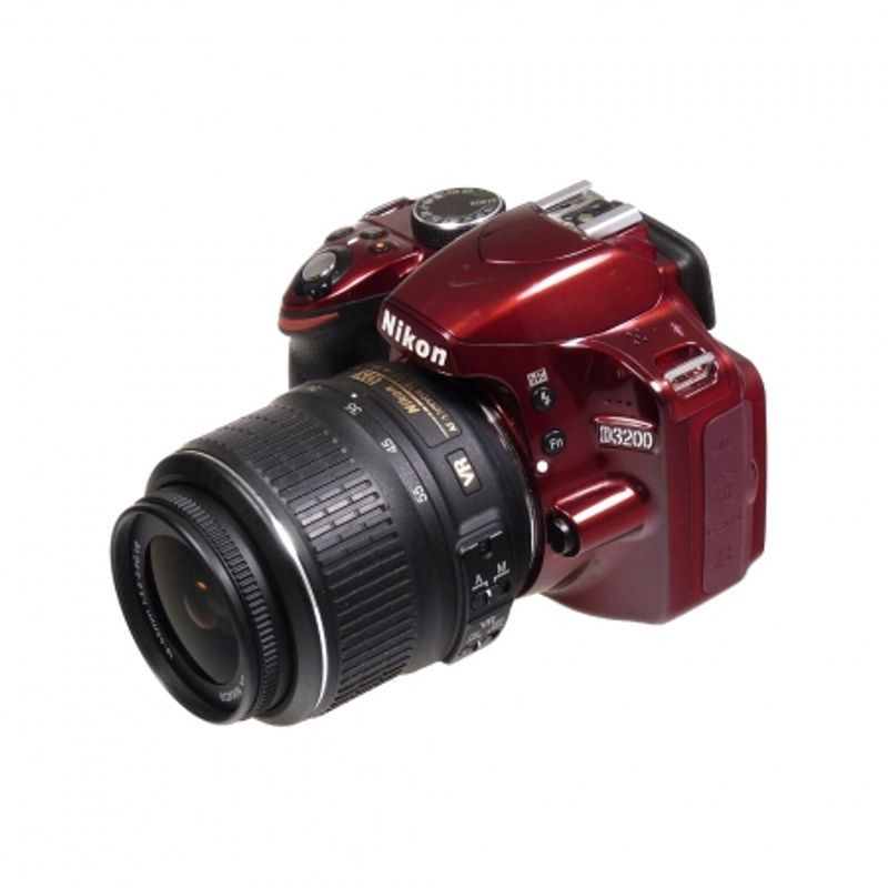 nikon-d3200-body-rosu-18-55mmvr-55-200mm-vr-sh5211-9-37158