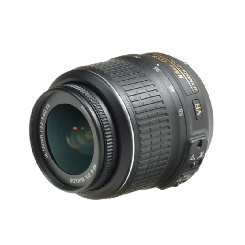 nikon-d3200-body-rosu-18-55mmvr-55-200mm-vr-sh5211-9-37158-5