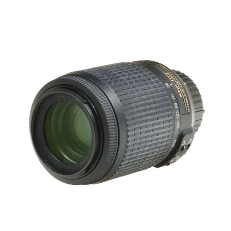 nikon-d3200-body-rosu-18-55mmvr-55-200mm-vr-sh5211-9-37158-6