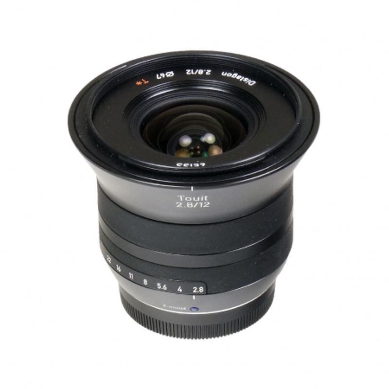 carl-zeiss-touit-12mm-f-2-8-pt-fuji-x-mount-sh5212-1-37162