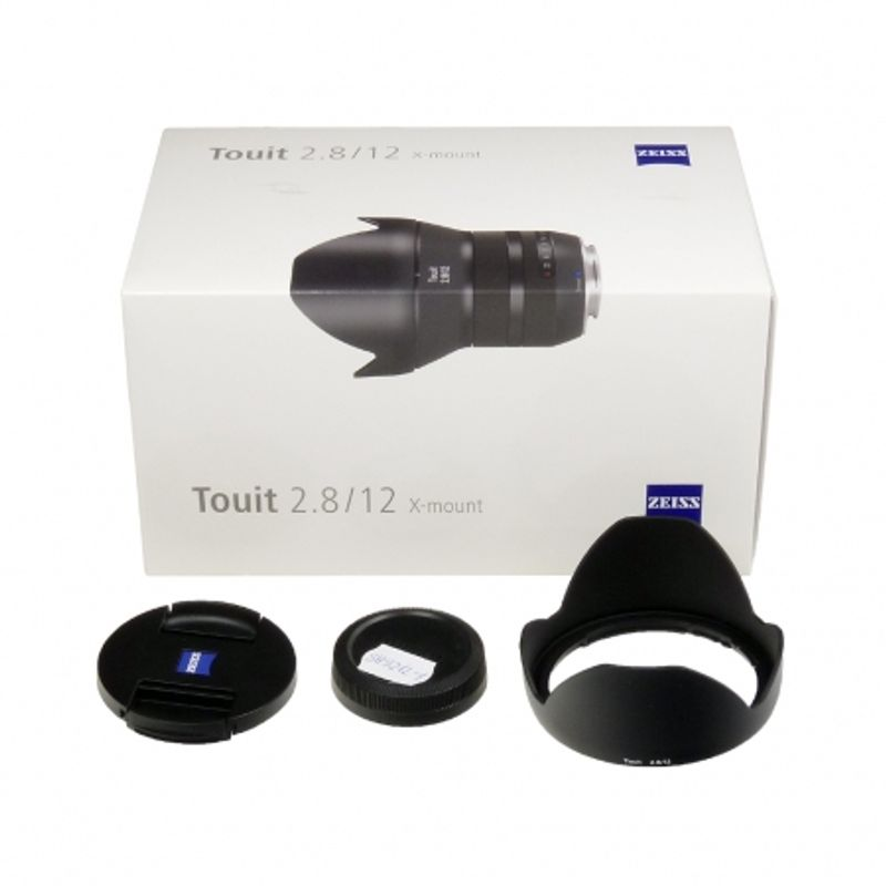 carl-zeiss-touit-12mm-f-2-8-pt-fuji-x-mount-sh5212-1-37162-3