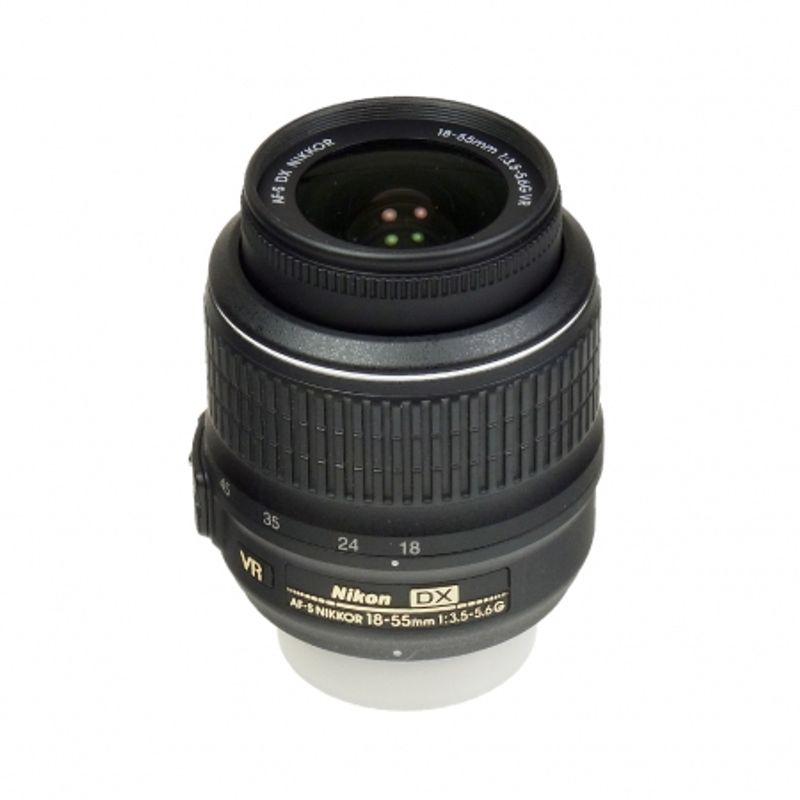 nikon-af-s-18-55mm-f-3-5-5-6-g-vr-sh5213-37164