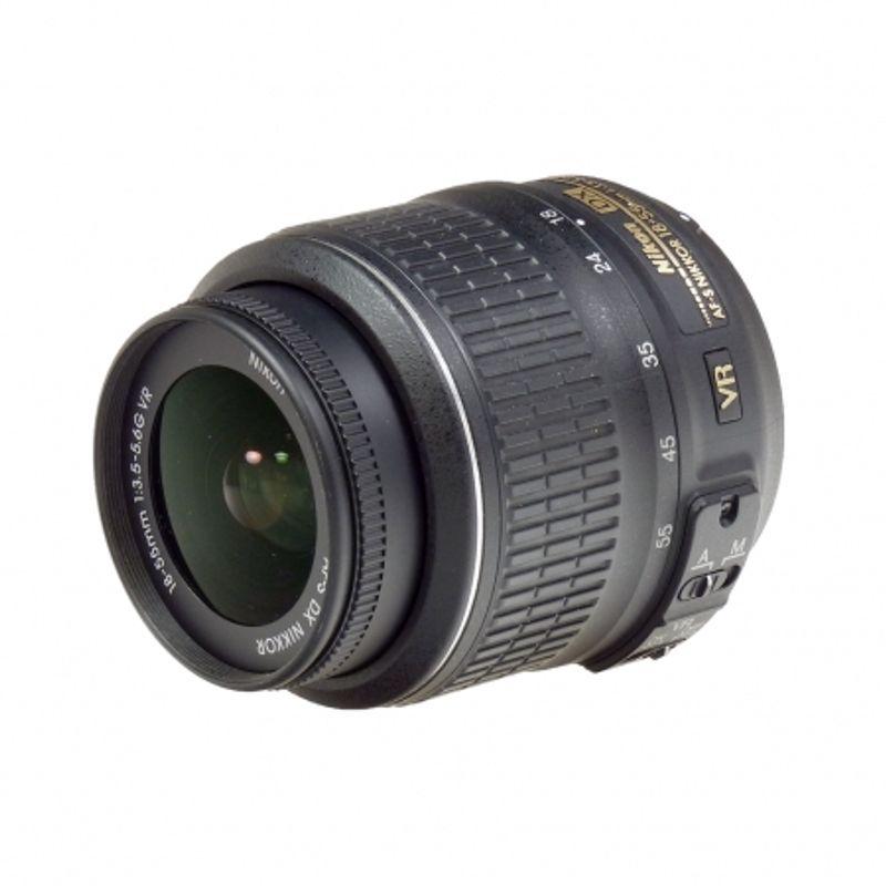 nikon-af-s-18-55mm-f-3-5-5-6-g-vr-sh5213-37164-1