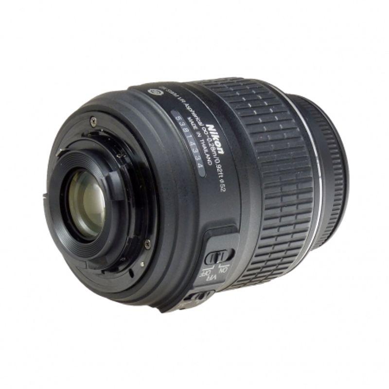 nikon-af-s-18-55mm-f-3-5-5-6-g-vr-sh5213-37164-2