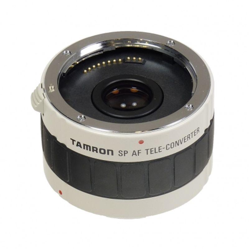 teleconvertor-tamron-2x-sp-af-300f-ca-pt-canon-sh5214-2-37166