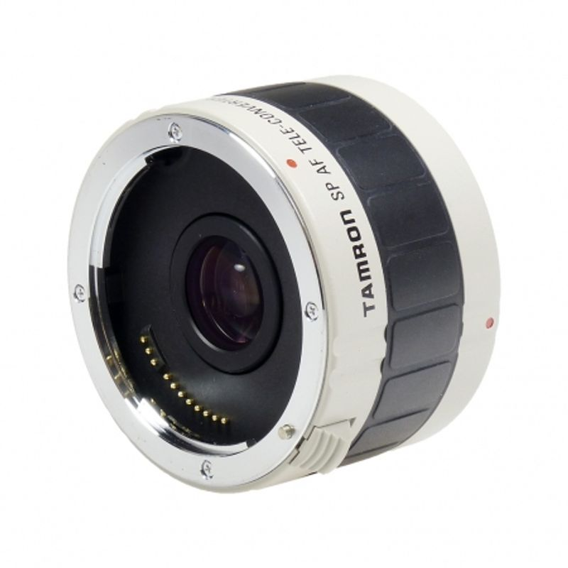 teleconvertor-tamron-2x-sp-af-300f-ca-pt-canon-sh5214-2-37166-1