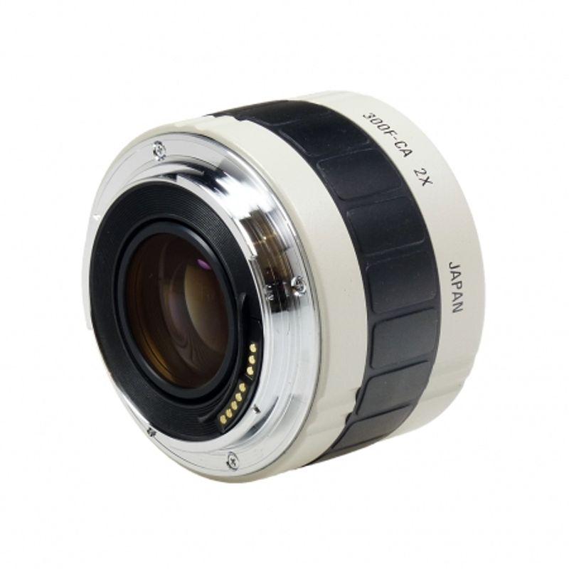 teleconvertor-tamron-2x-sp-af-300f-ca-pt-canon-sh5214-2-37166-2