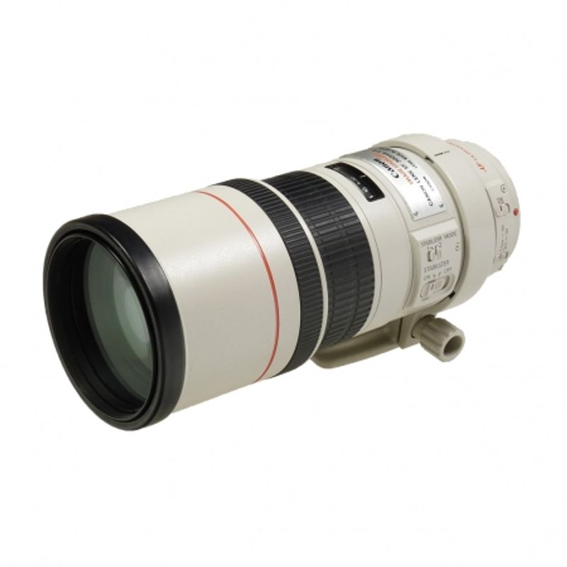 canon-ef-300mm-f-4-l-is-sh5215-1-37172-1