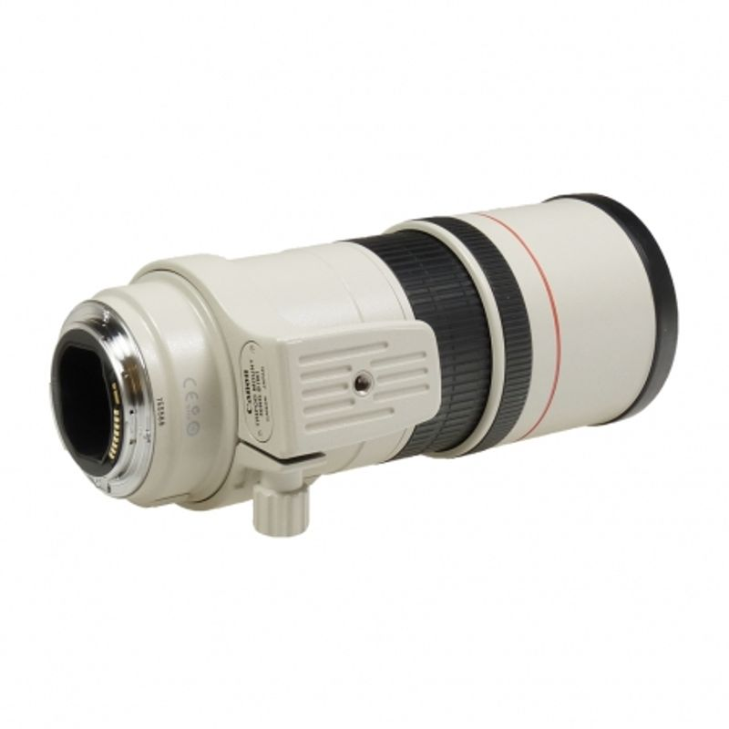 canon-ef-300mm-f-4-l-is-sh5215-1-37172-2
