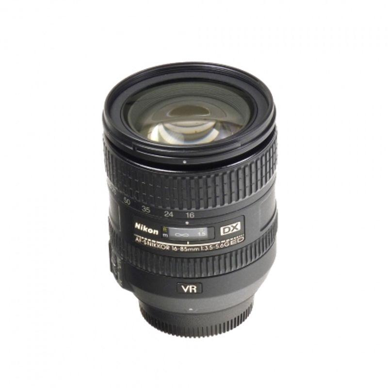 nikon-af-s-16-85mm-f-3-5-5-6-g-ed-vr-sh5216-37175