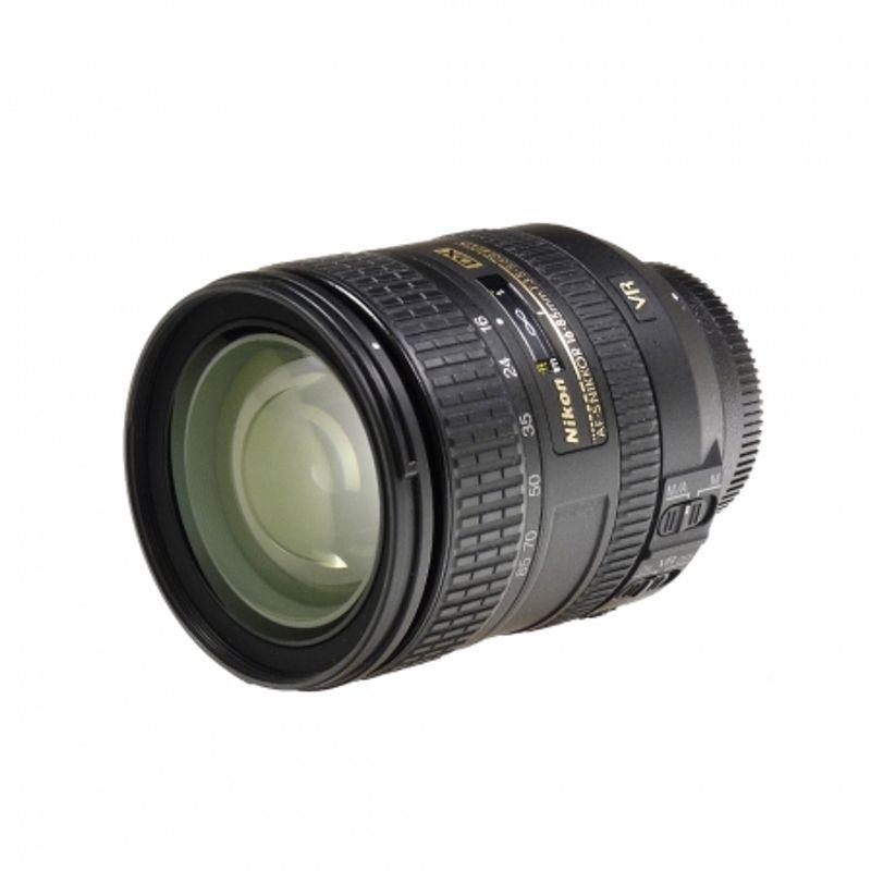 nikon-af-s-16-85mm-f-3-5-5-6-g-ed-vr-sh5216-37175-1