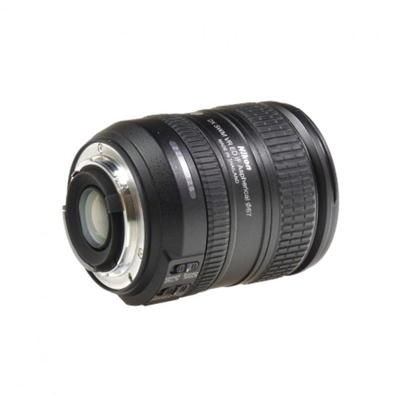 nikon-af-s-16-85mm-f-3-5-5-6-g-ed-vr-sh5216-37175-2