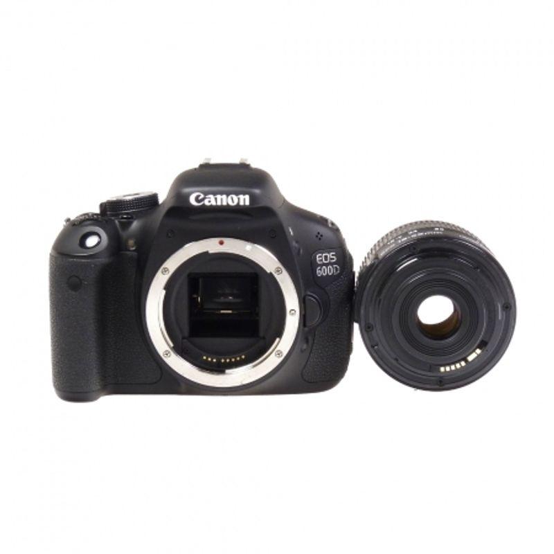 canon-eos-600d-ef-s-18-55mm-is-ii-sh5217-37218-2