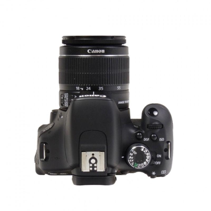 canon-eos-600d-ef-s-18-55mm-is-ii-sh5217-37218-3