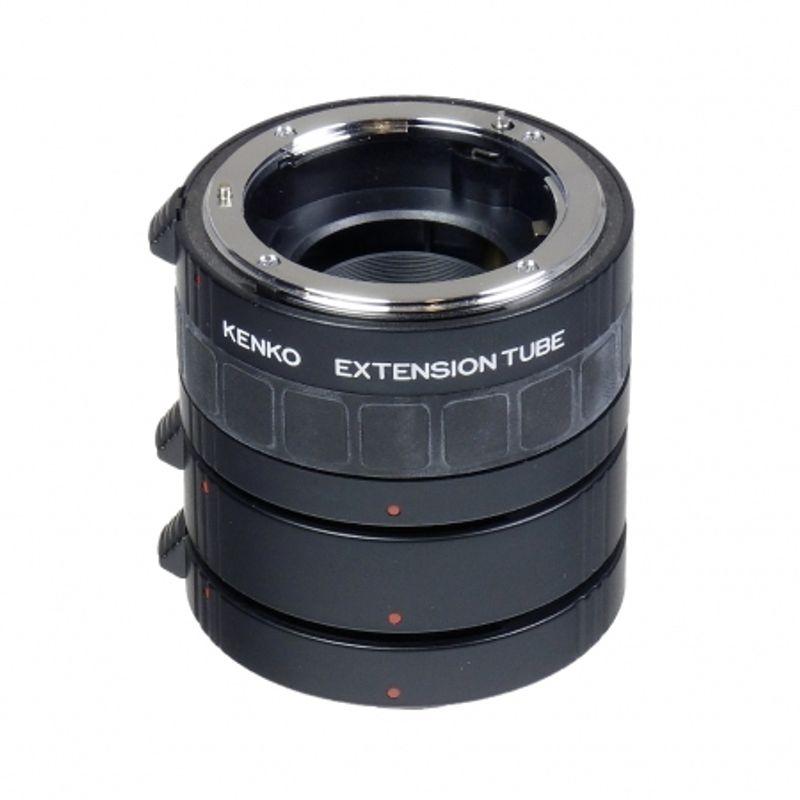 set-tuburi-extensie-kenko--inele-macro-12mm--20mm--36mm--pentru-nikon-sh5218-1-37226