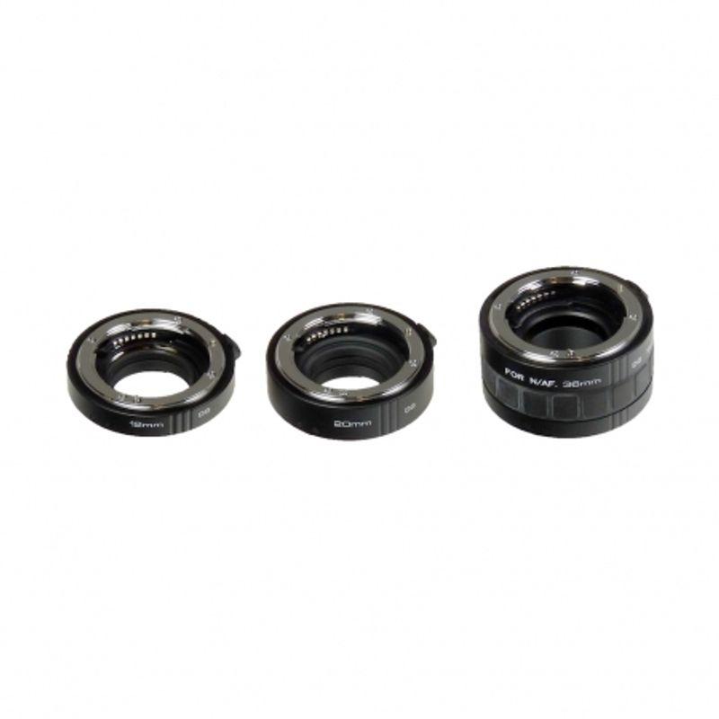 set-tuburi-extensie-kenko--inele-macro-12mm--20mm--36mm--pentru-nikon-sh5218-1-37226-1