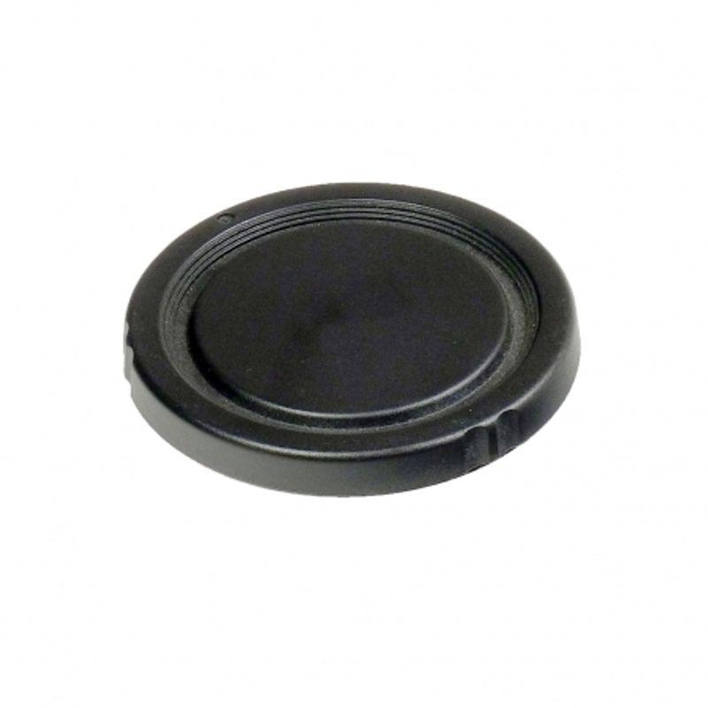 set-tuburi-extensie-kenko--inele-macro-12mm--20mm--36mm--pentru-nikon-sh5218-1-37226-3