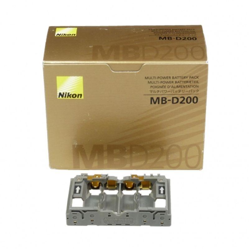 grip-mb-d200--pt-nikon-d200-sh5219-37230-4