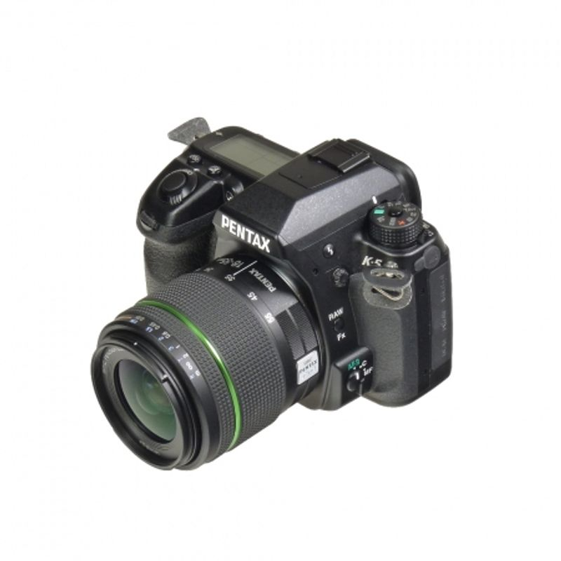 pentax-k5-18-55mm-al-wr-sh5220-1-37245