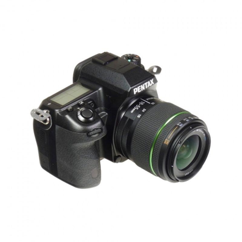pentax-k5-18-55mm-al-wr-sh5220-1-37245-1