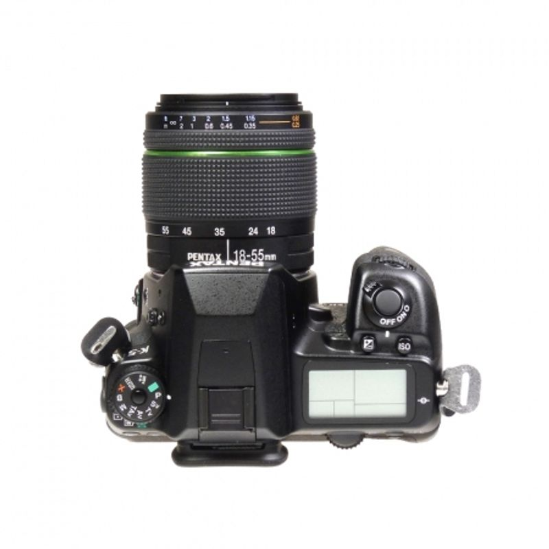 pentax-k5-18-55mm-al-wr-sh5220-1-37245-2