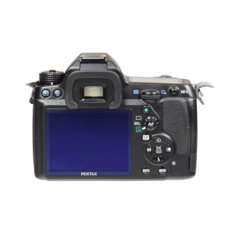 pentax-k5-18-55mm-al-wr-sh5220-1-37245-4