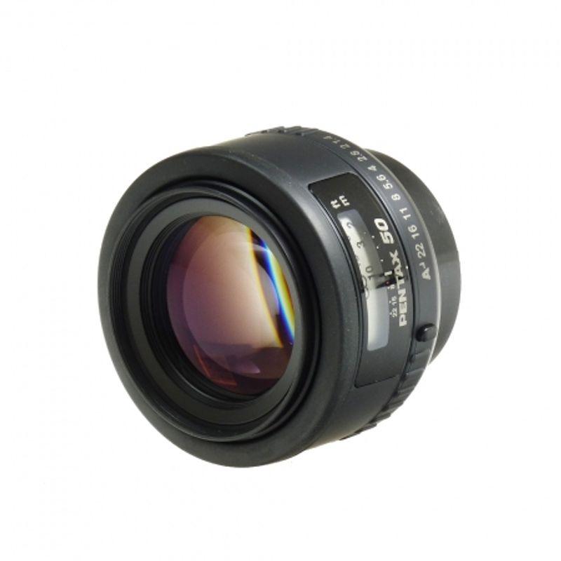 pentax-fa-50mm-f1-4-smc-sh5220-2-37246-1