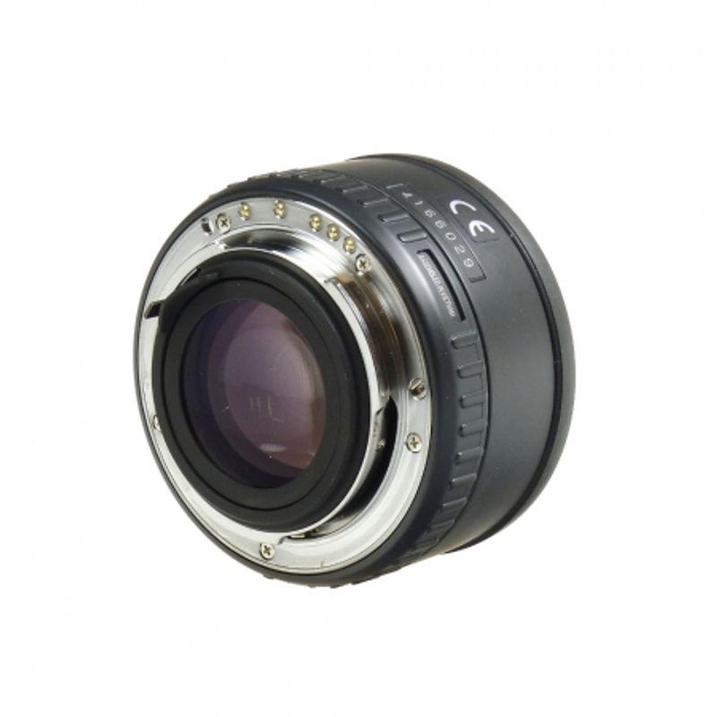 pentax-fa-50mm-f1-4-smc-sh5220-2-37246-2