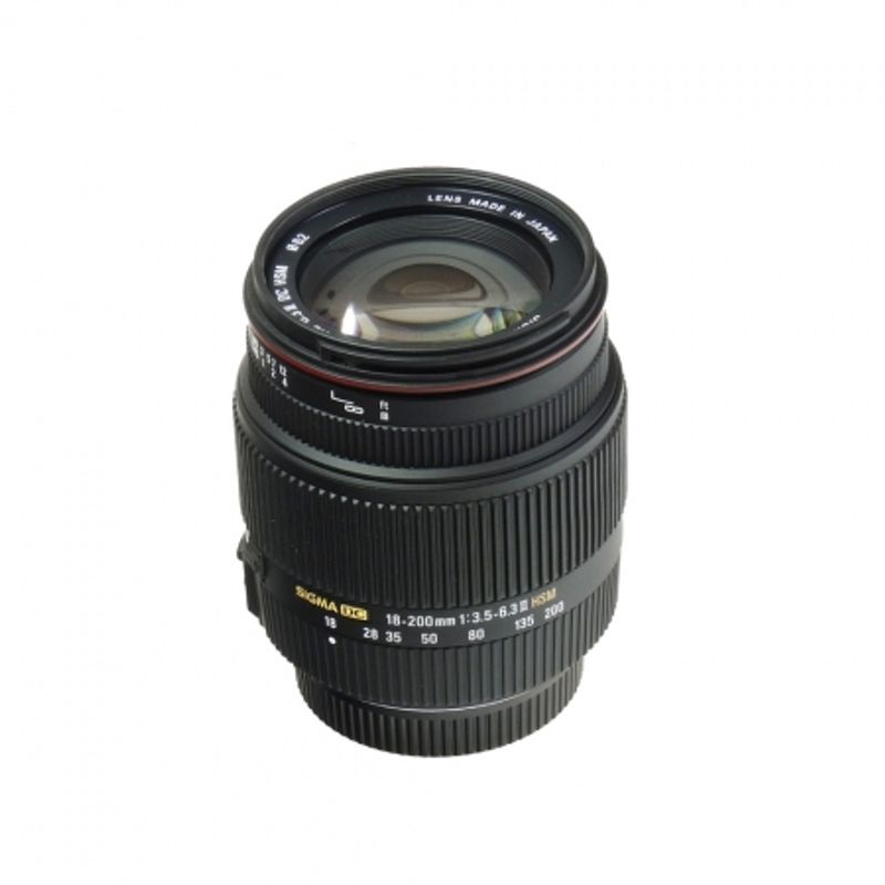 sigma-18-200mm-f3-5-6-3-ii-dc-hsm-pentax-sh5220-3-37247