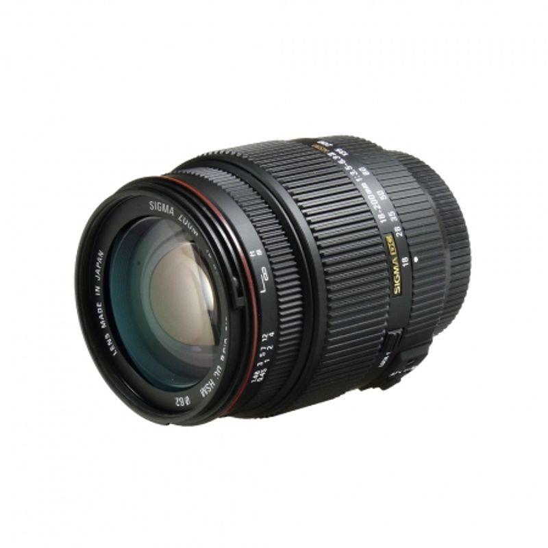 sigma-18-200mm-f3-5-6-3-ii-dc-hsm-pentax-sh5220-3-37247-1