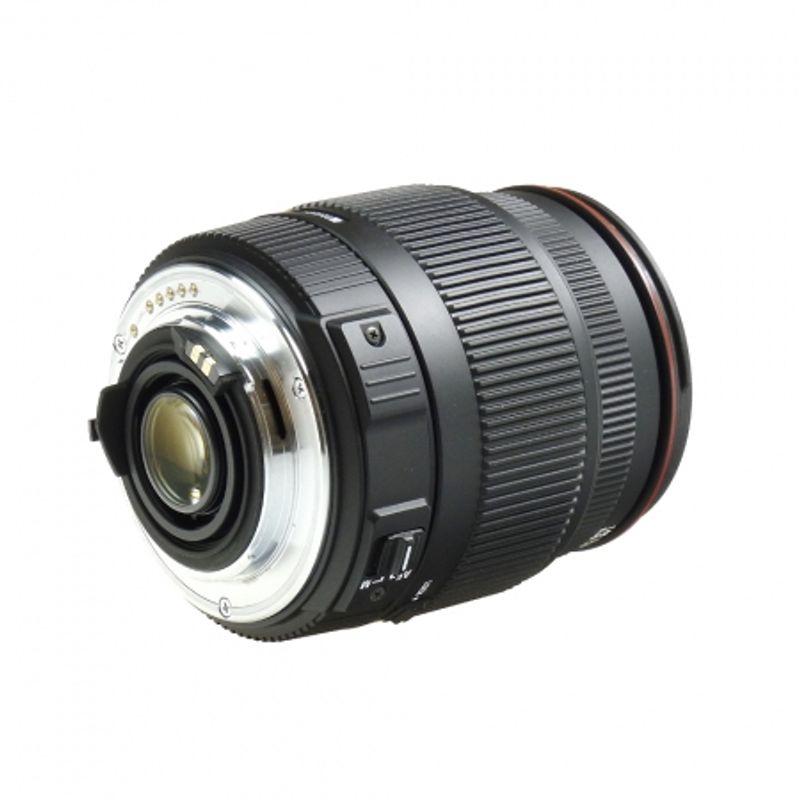 sigma-18-200mm-f3-5-6-3-ii-dc-hsm-pentax-sh5220-3-37247-2