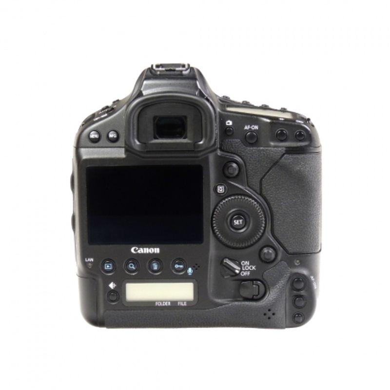 canon-1dx-body-sh5221-37256-1