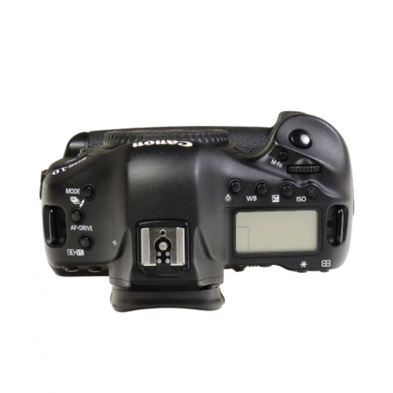 canon-1dx-body-sh5221-37256-2
