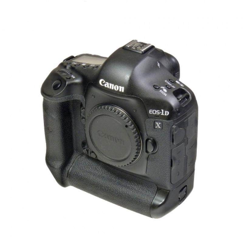 canon-1dx-body-sh5221-37256-3