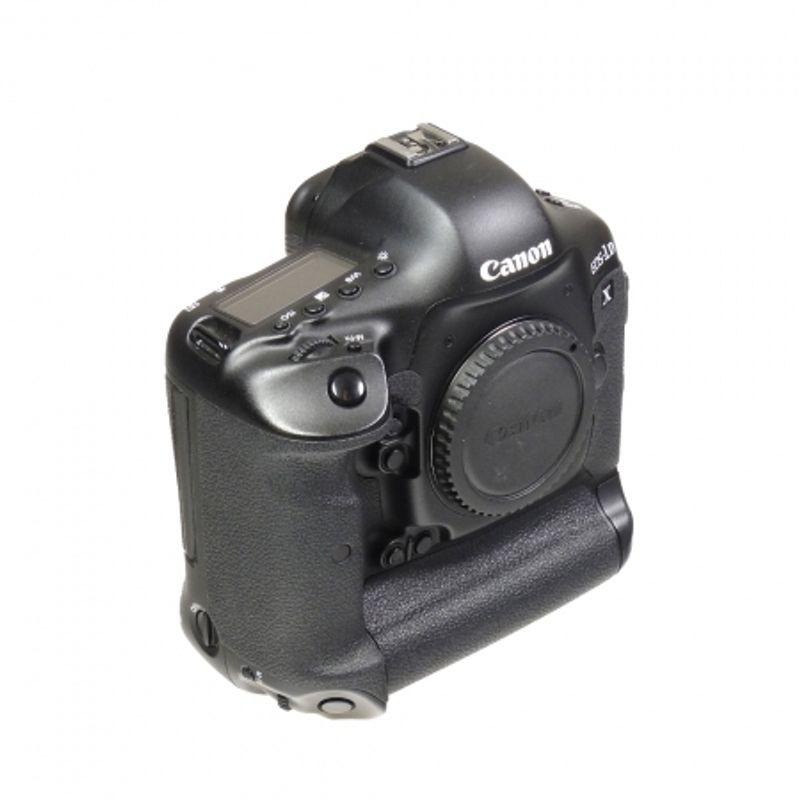 canon-1dx-body-sh5221-37256-4