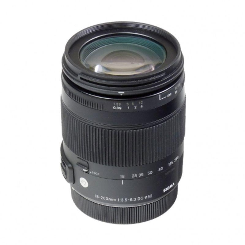 sigma-18-200mm-f-3-5-5-6-dc-os-contemporary-pt-canon-sh5222-1-37290