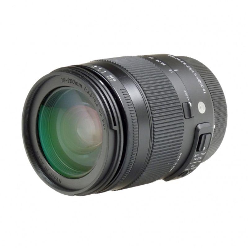 sigma-18-200mm-f-3-5-5-6-dc-os-contemporary-pt-canon-sh5222-1-37290-1