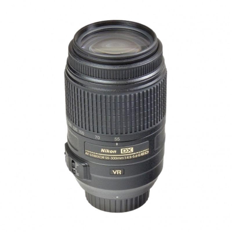 nikon-af-s-55-300mm-f-4-5-5-6-g-ed-vr-sh5223-37292