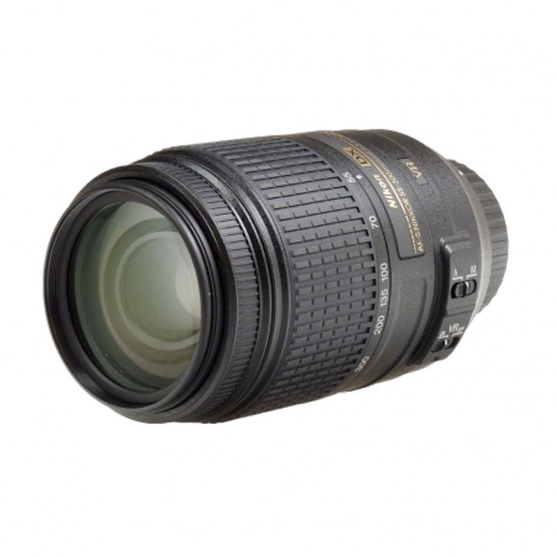 nikon-af-s-55-300mm-f-4-5-5-6-g-ed-vr-sh5223-37292-1
